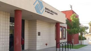 Boys and Girls Club Kern County