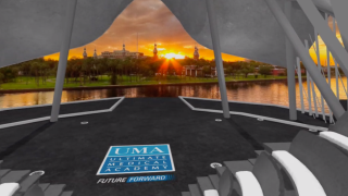 UMA-VR.png