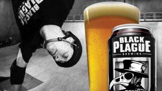 black plague brewing tony hawk beer.jpg