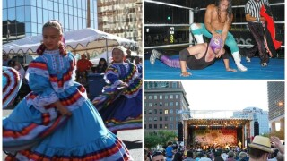 Cinco de Mayo Phoenix 2018: 5 festivals around the Valley