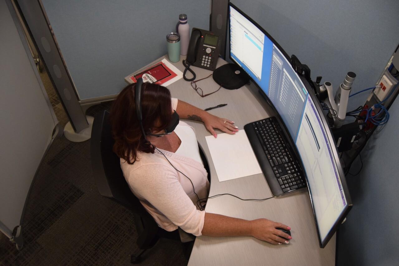 St. Luke's expanded virtual care