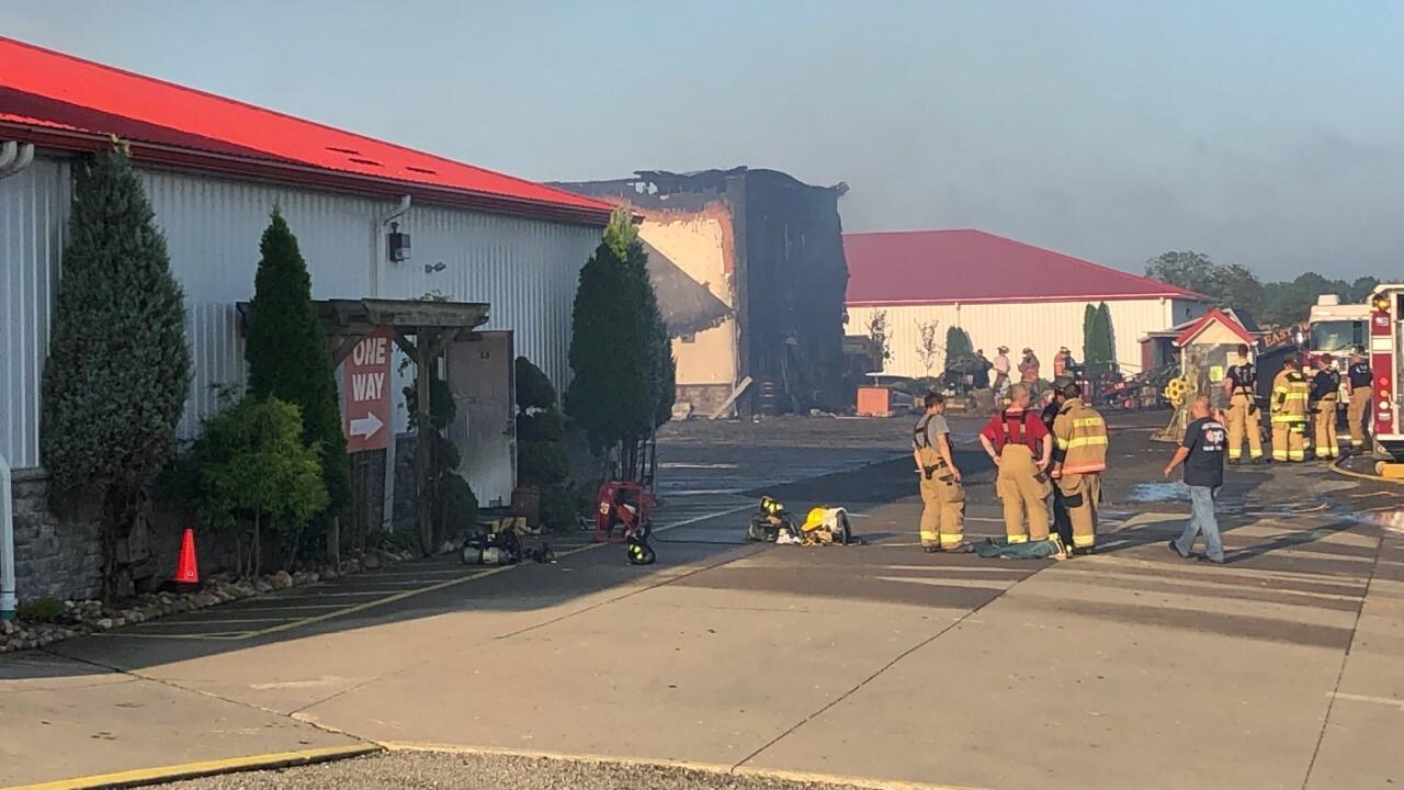 Walnut Creek Flea Market fire .jpg