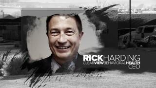 Rick1.jpg