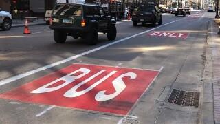 Bus Only Lane.jpg