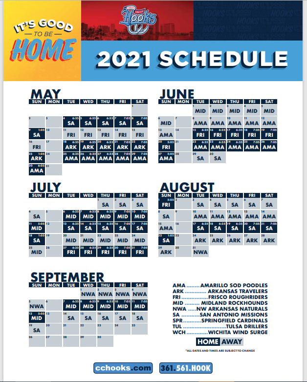 hooks schedule 2021.PNG