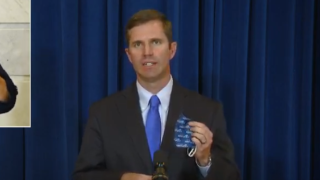 beshear mask.PNG