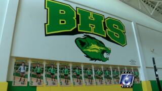 Bishop ISD delays start date, waiting on devices