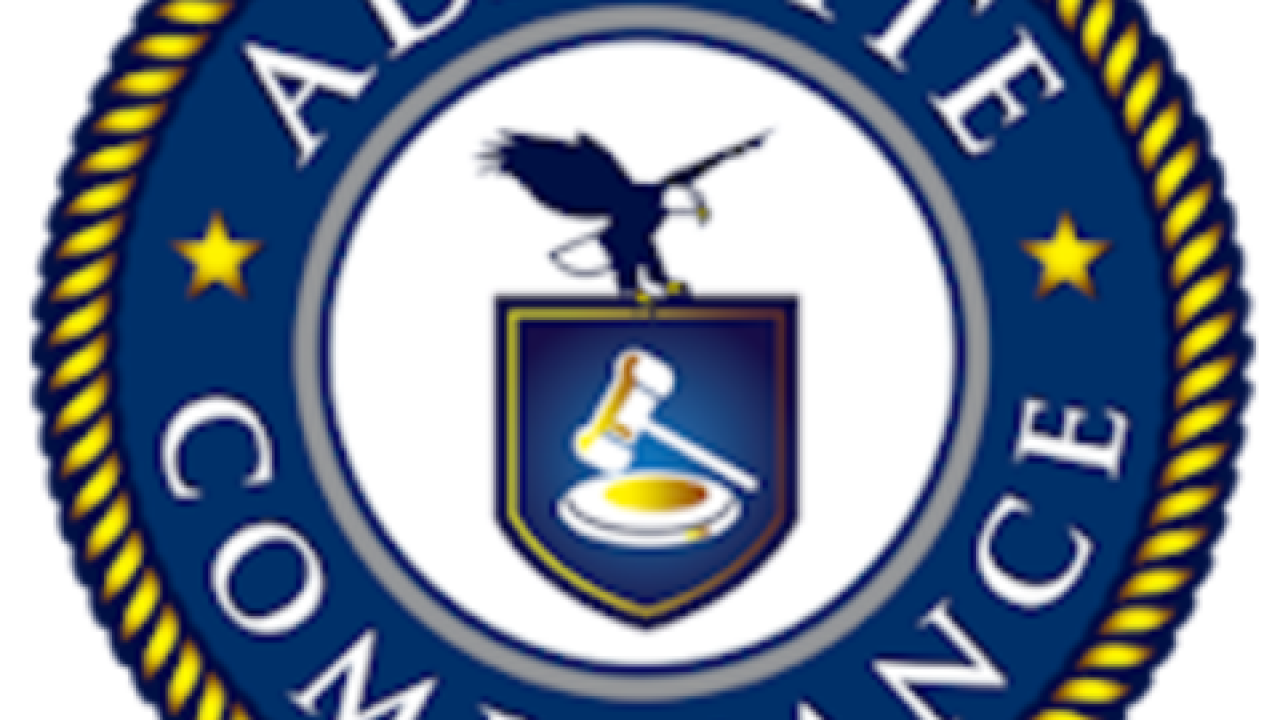 ADA lawsuits target non-compliant FL websites