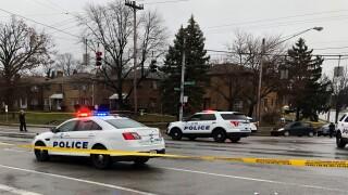 pedestrian struck killed roselawn.jpg