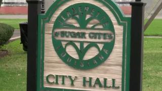 Jeanerette City Hall.PNG