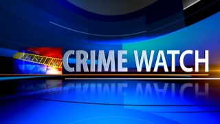 Crime Watch.jpeg