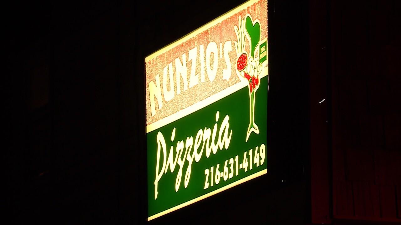 Nunzios shooting 2.jpg