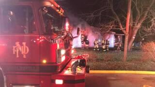 chestnut street fire in noblesville.jpg