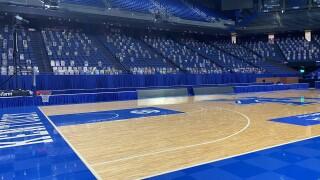 Rupp Arena.jpg