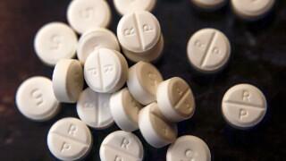 Opioid Crisis Q A