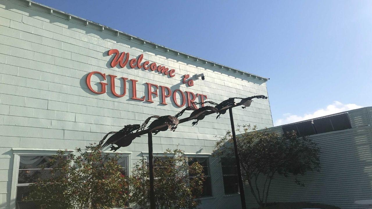 gulf-port.jpg