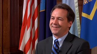 Montana federal judge sides with Bullock admin in 'dark money' lawsuit