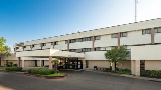 Corpus Christi Medical Center - Doctor's Regional.jpg