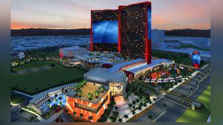 Resorts World rendering.jpg