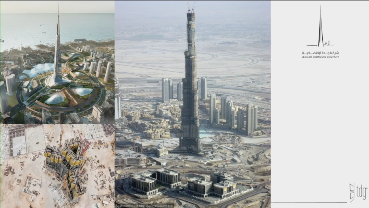 Doherty Jeddah Tower presentation.png