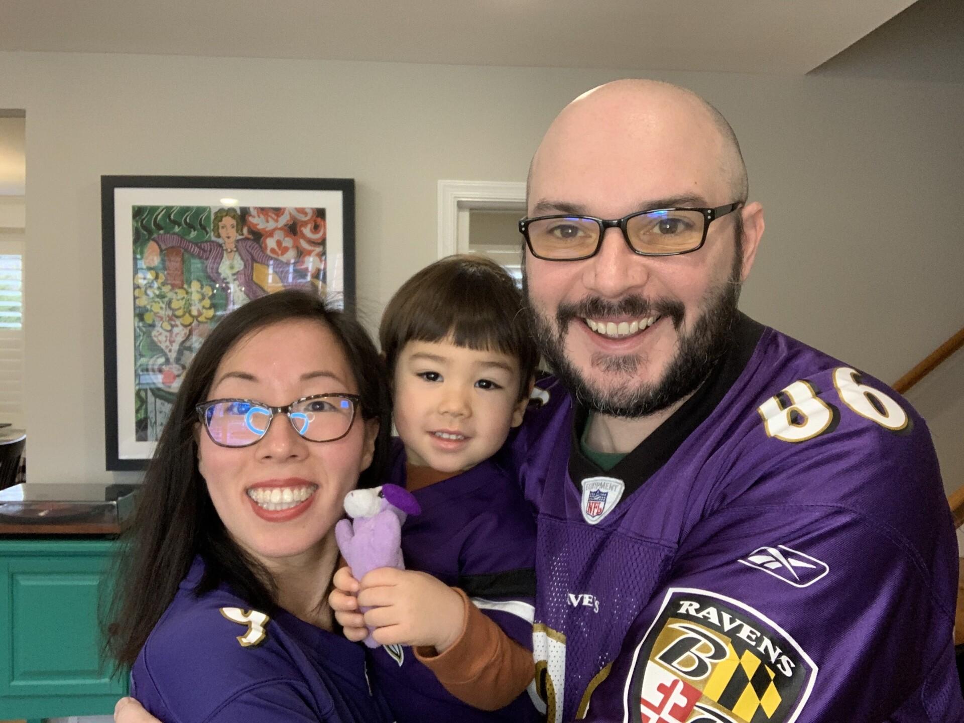 Ravens 2021- Needer.jpg