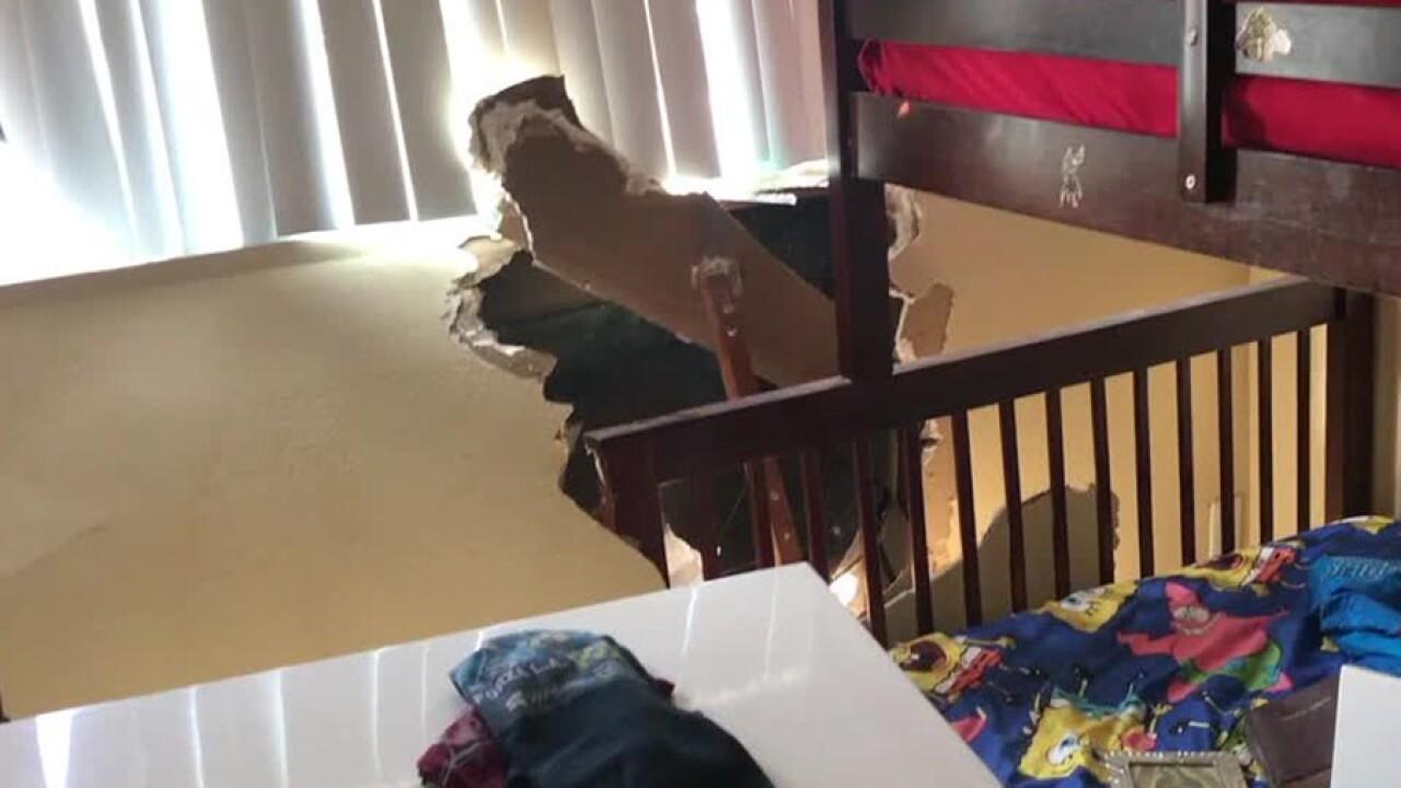 chula_vista_apartment_car_crash_room_070219.jpg