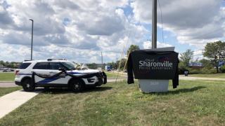sharonville-pd-vanover-memorial.jpg