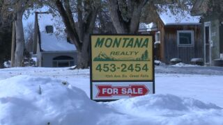 house for sale in the snow.jpg