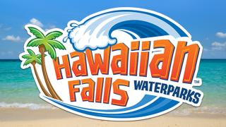 HAWAIIAN FALLS 1920X1000.png
