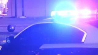 2-car wreck on Interstate 75 kills 2, injures 3