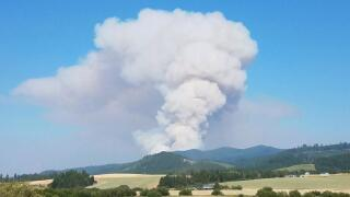 Leland Complex Fire.jpeg