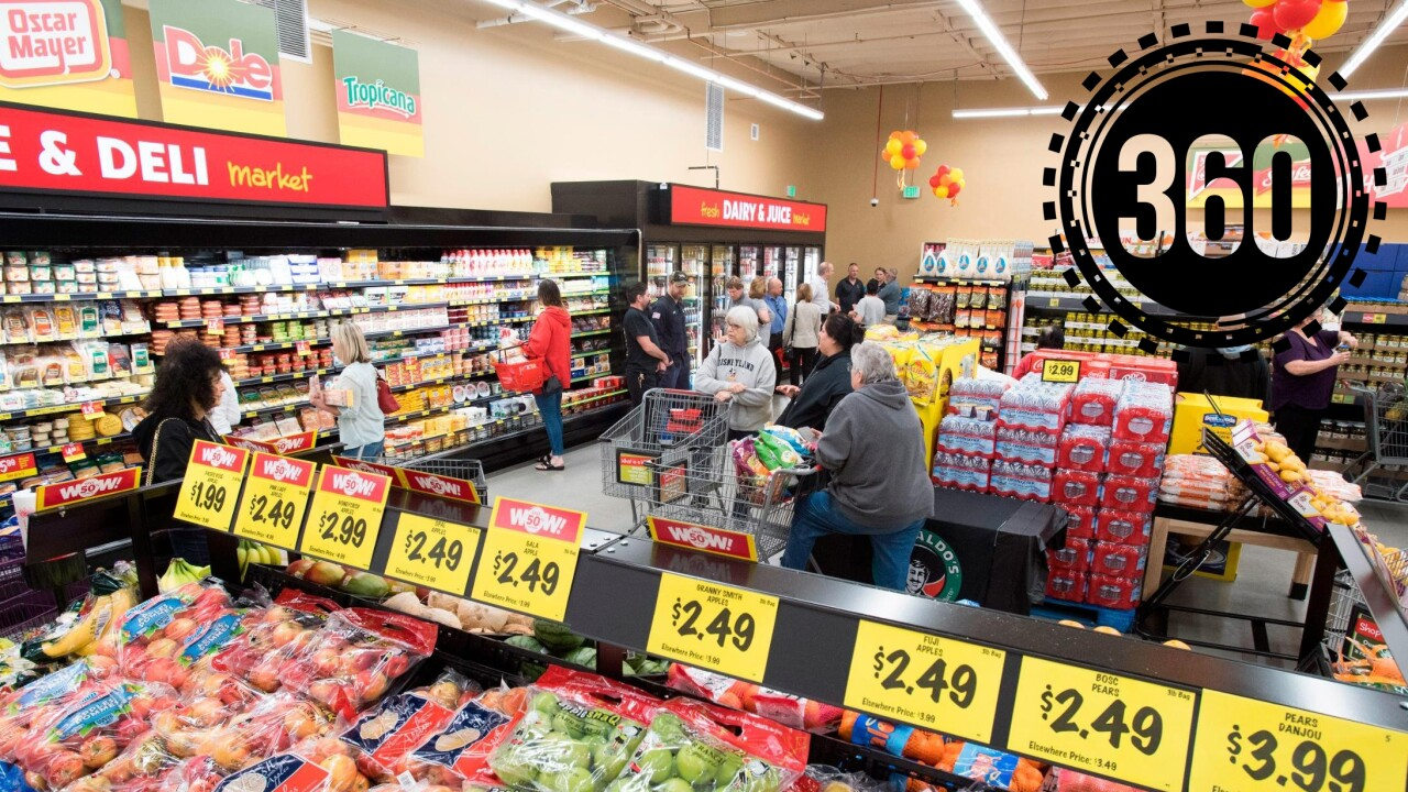 360_grocery safety during covid-19.jpg