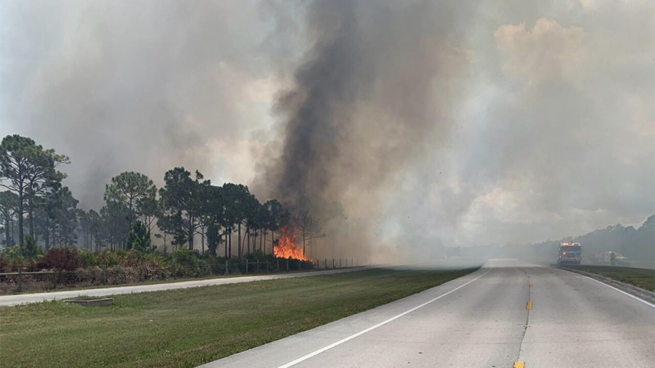 WPTV-PSL-FIRE-2.jpg