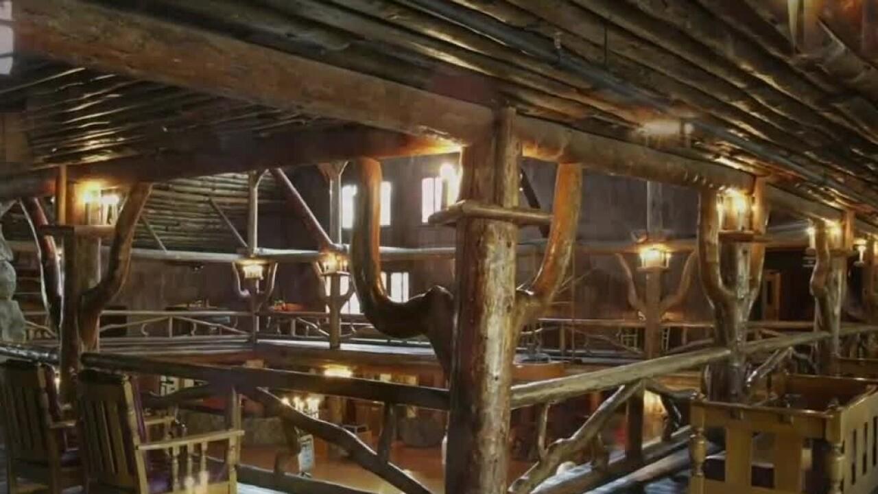 inside inn balcony.jpg