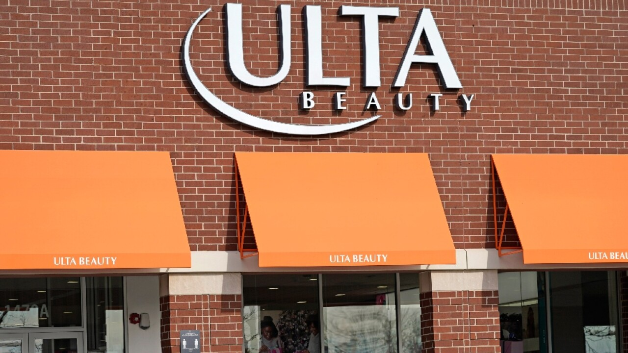 ulta_beauty_store_ap.jpg