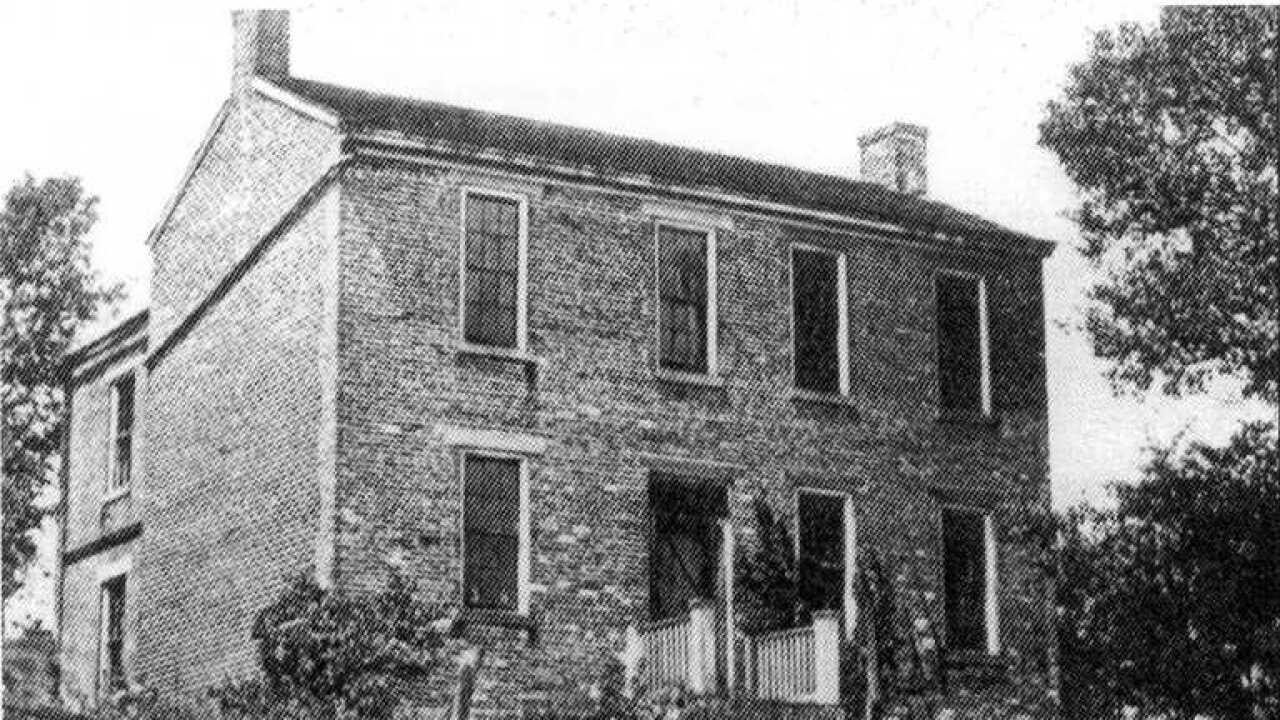 Eliza House in Glendale.jpg