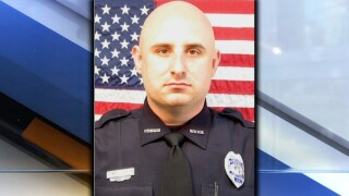 Lorain Police Officer Pultrone.jpg