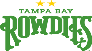 tampa-bay-rowdies