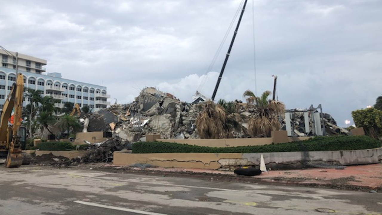 Surfside after demolition.PNG