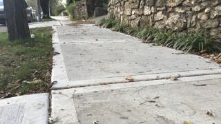 kcmo sidewalk.JPG
