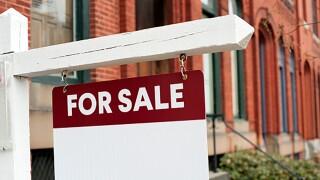 Baltimore_Home_sales.jpg