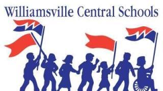 williamsville-school-logo.jpg