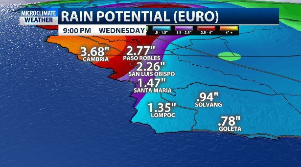 rain potential 121.JPG