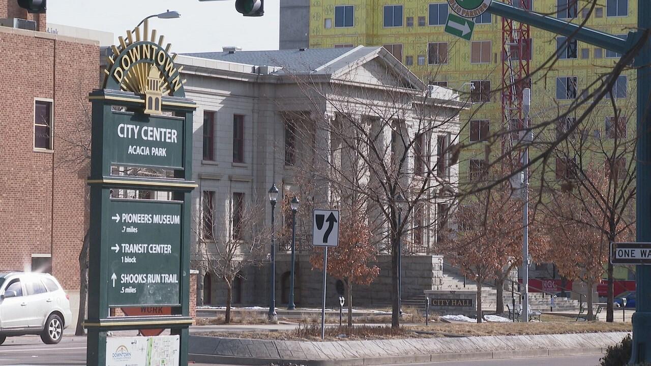 Colorado Springs City Hall.jpg