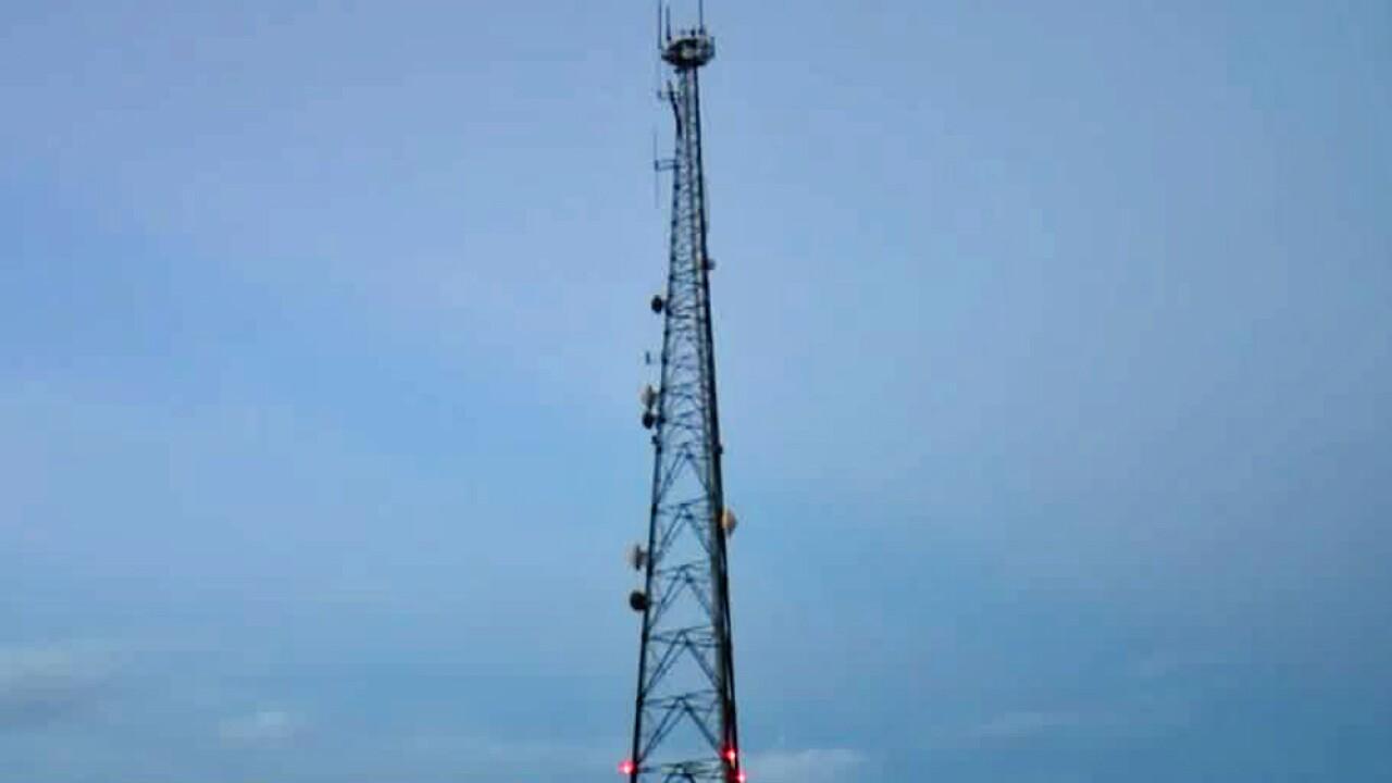 wptv-communications-tower.jpg