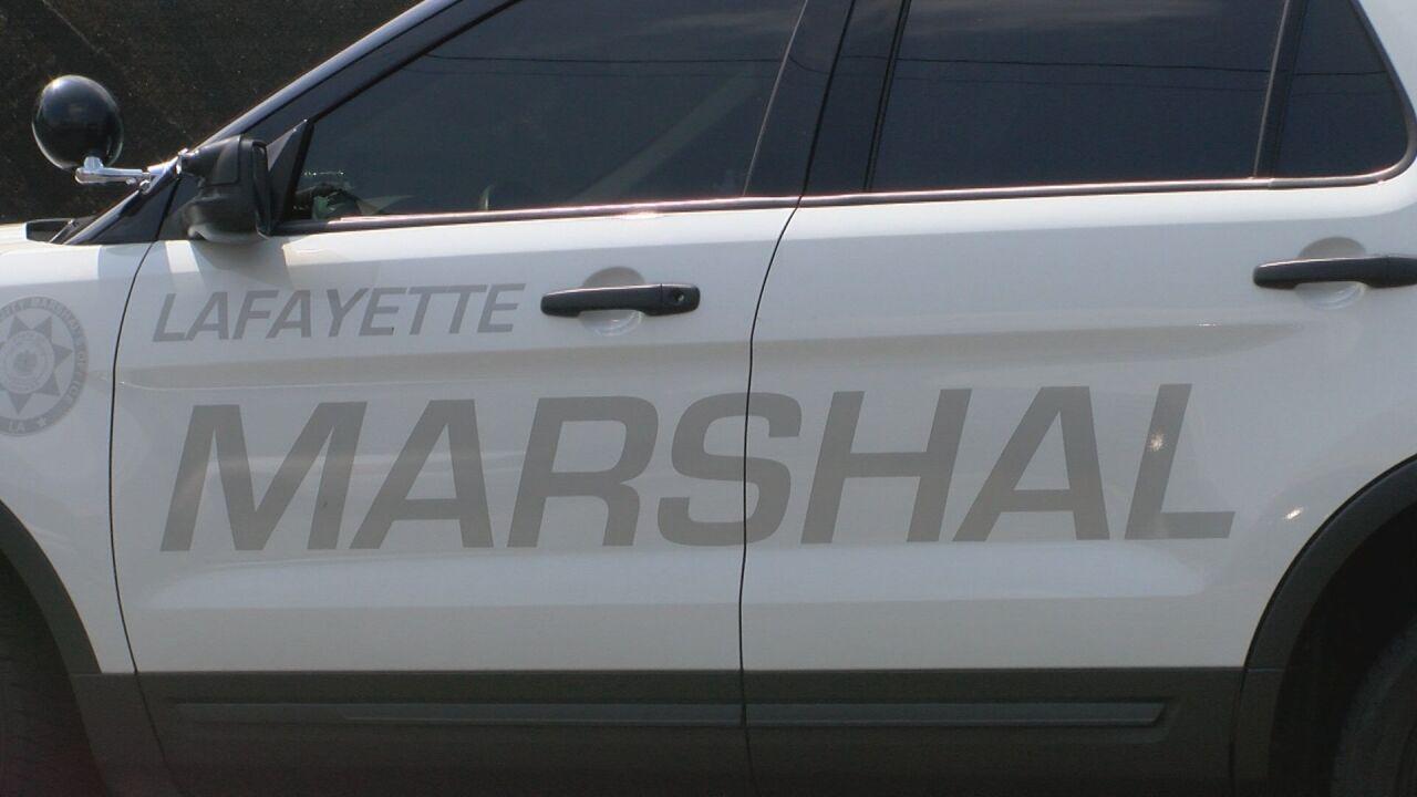 marshal unit.jpg