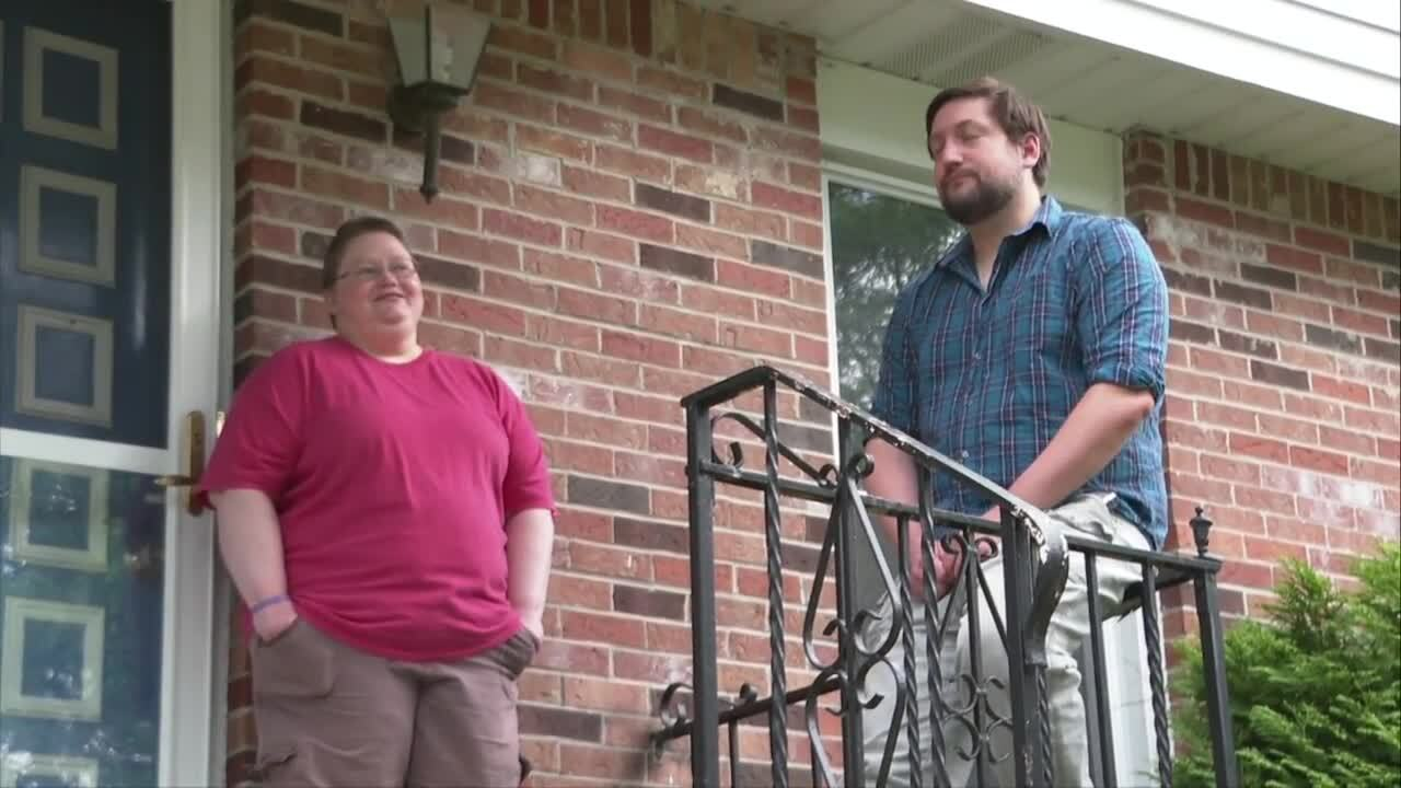 WNY couple scammed