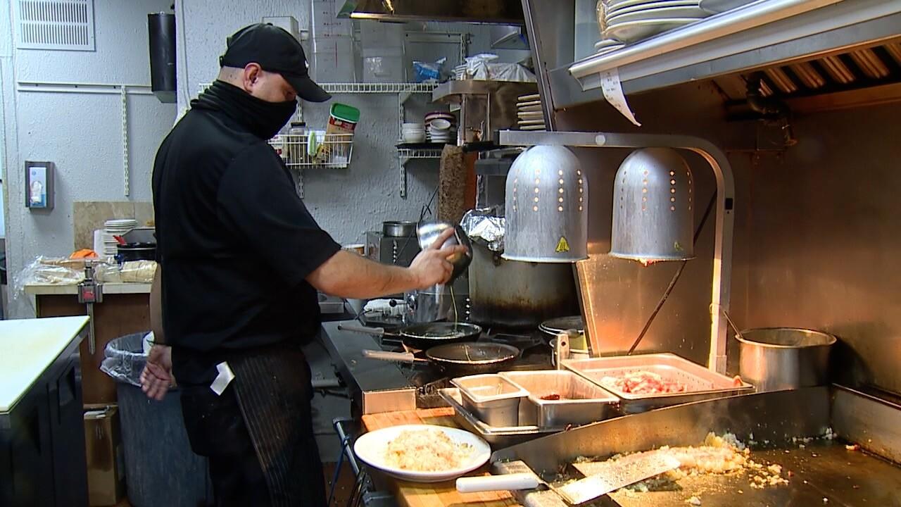 restaurant hope 1.jpg