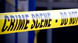 Human remains found near I-94 in Kenosha