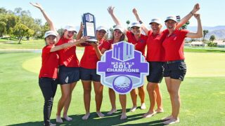 Leslie Spalding guides San Diego State to MWC championship in dramatic fashion